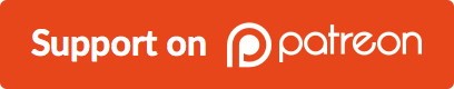 patreon-medium-button